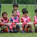 新松戸サッカーチーム【松戸市新松戸南】