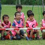 サッカースクール、コーチ、インストラクター、指導員求人募集4